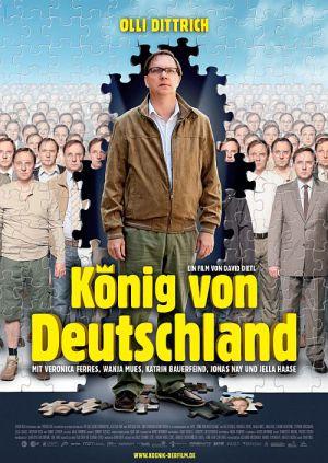 König von Deutschland (Kino) 2013