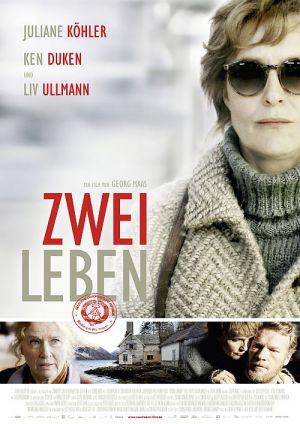 Zwei Leben (Kino) 2012