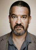"Regisseur Arnaud des Pallières (""Michael Kohlhaas"")"