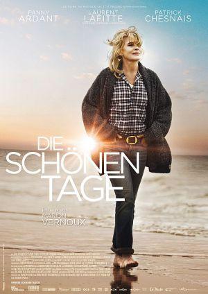 Die schönen Tage (Kino) 2013