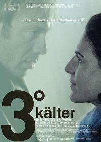 3° kälter (Kino)
