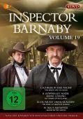 Inspector Barnaby - Volume 19