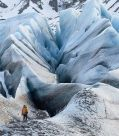 Chasing Ice (Szene) 2012