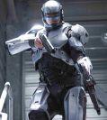 """Joel Kinnaman ist der """"RoboCop"""""""