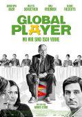"""""""Global Player - Wo wir sind isch vorne"""""""