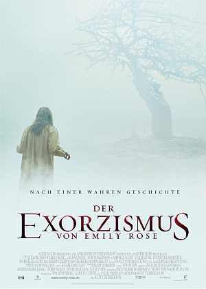 Der Exorzismus von Emily Rose (Kino) 2005