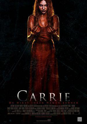 Carrie (Kino) 2013
