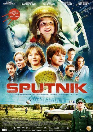 Sputnik (Kino) 2013