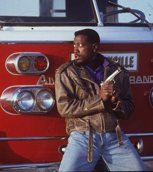 Passagier 57 (Szene) 1992