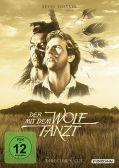 Der mit dem Wolf tanzt - Director's Cut