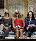 2 Broke Girls - Die komplette 1. Staffel