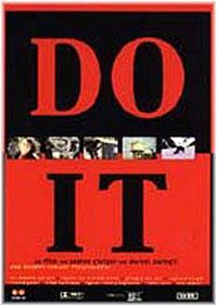 Do it (kino)