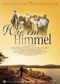 Wie im Himmel (Så som i himmelen, 2004)