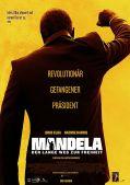 Mandela: Der lange Weg zur Freiheit