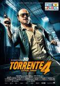 """""""Torrente 4 - Cinespanol 3"""""""