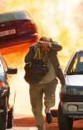 Torrente 4 - Cinespanol 3 (Szene 3616) 2013