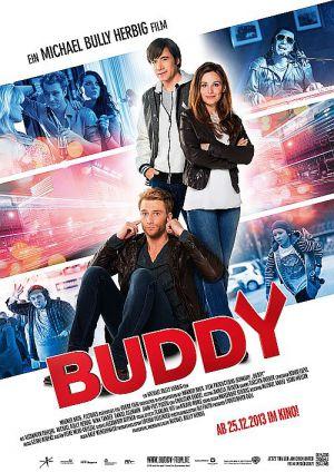 Buddy (Kino) 2013