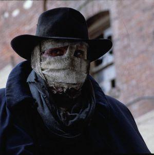 Darkman (Szene) 1990
