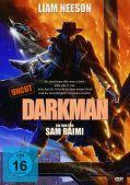 Darkman - Uncut