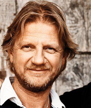 Sönke Wortmann, Die Päpstin (SET 08) 2009