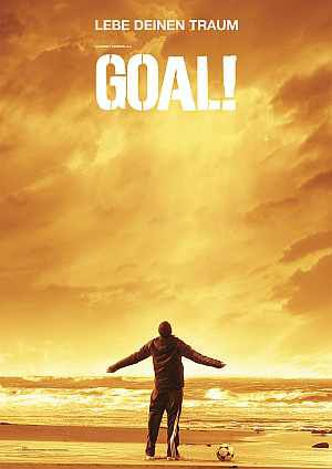 Goal! - Der Film