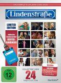 Lindenstraße - Das komplette 24. Jahr (Limited Edition, Collectors Box)