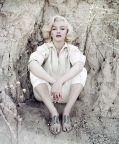 Marilyn Monroe, Love, Marilyn (Szene 21-1) 2012