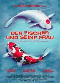 Der Fischer und seine Frau (Kino) 2005