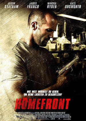 Homefront (Kino) 2013