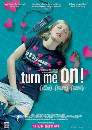 Turn me on (Kino) 2012