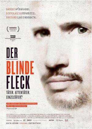 Der blinde Fleck (Kino) 2013