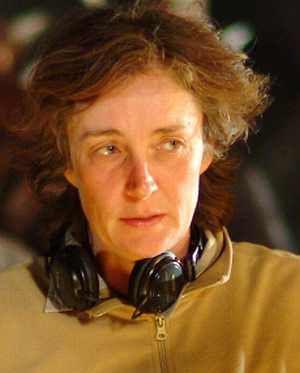 Hermine Huntgeburth (Person)