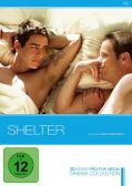 Shelter - 20 Years Pro-Fun Cinema Collection