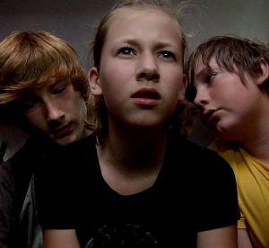 Das Geheime Zimmer (Szene) 2010