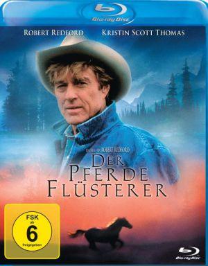 Der Pferdeflüsterer - Special Edition
