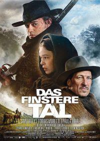 Das finstere Tal (Kino) 2013