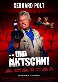 ...und Äktschn! (Kino) 2013