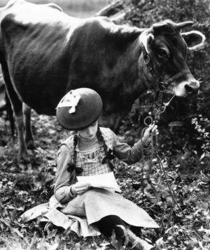 True Heart Susie (Szene 01) 1919