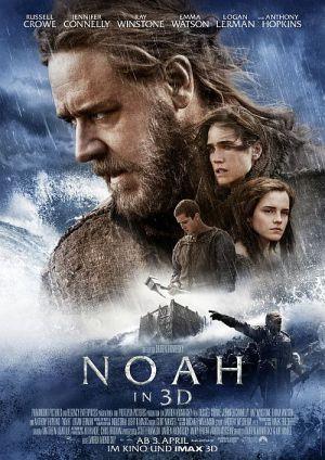 Noah (Kino) 2014