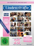 Lindenstraße - Das komplette 25. Jahr (Limited Edition, Collectors Box)