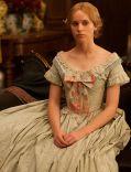 Felicity Jones, The Invisible Woman (Szene 03) 2013