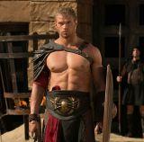 """Kellan Lutz als antiker Held in """"The Legend Of Hercules 3D"""""""