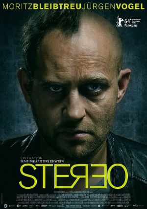 """Stereo"""""""""""