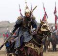 Die Söhne des Generals Yang