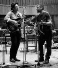 Another Day, Another Time: Celebrating the Music of Inside Llewyn Davis (Szene 08) 2013