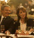 Christian Clavier, Chantal Lauby, Monsieur Claude und seine Töchter (Szene 01) 2014