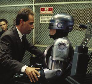 RoboCop (Szene) 1987