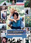 Elizabethtown (Kino)