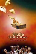 Shutka - Stadt der Roma