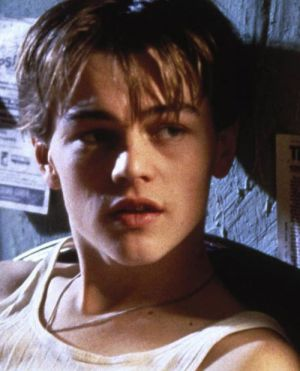 """Leonardo DiCaprio ist """"Jim Carroll - In den Straßen von New York"""""""